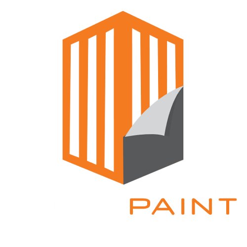 quickpaint-logo